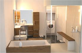 Bathroom Remodeling Chicago Il Concept New Ideas