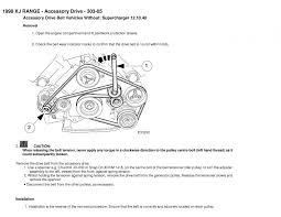 2001 jaguar xj8 engine diagram 2001 wiring diagrams