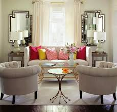 Living Room Mirrors Decoration 18 Decorative Mirrors For Living Room Interior Design Inspirations