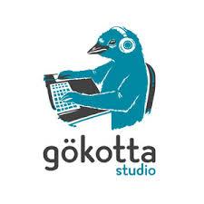 Image result for gokotta cartoon