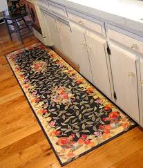 inspiring washable rugs skid kitchen mats throw rugs with rubber backing rug designs comfort mat washable without rag and x jpg