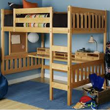 Building A Loft Bed Loft Beds Charming Plans Loft Bed Photo Building Plans For Loft