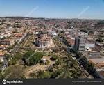 imagem de Batatais São Paulo n-1