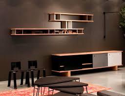 Small Picture Modern Wall Bookshelves Good 11 Modern Design Of Wall Shelves