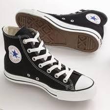 converse shoes for girls high cut. black high top convers so cute and casual converse shoes for girls cut