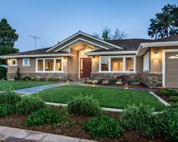 Exterior Home Remodeling Ideas Home Decor Ideas - Exterior remodeling