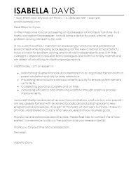 Marketing Sample Cover Letter Penza Poisk