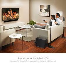 tv 39 inch. vizio e221-a1 22-inch 1080p 60hz led hdtv (2013 model): amazon.ca: electronics tv 39 inch r