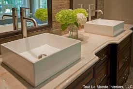 brilliant laminate bathroom countertop trend you must know soapstone lowe pro and con home depot with sink vanity idea replacing best