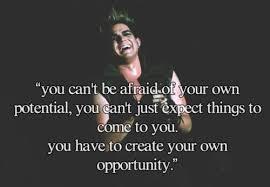 Adam Lambert Quote <3 | I am a huge fan of Adam Lambert <3 | Pinterest