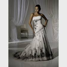 white gothic wedding dress naf dresses wedding crap pinterest