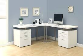 30 home office l desk desk home office desks writing l in inspiration decorating home depot