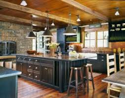 Houzz Interior Design Ideas perfect free home remodeling resources you canut do without schrader with houzz interior design ideas