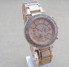 hot fashion designer women diamond watches lady unisex quartz hello friend welcome we can mix whole luxury men watch and stylish women bracelet watches fashion children watches cheap good high quality mens