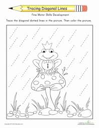 86 best broaste images on Pinterest   Summer  Activities and Cards as well Ordinal Number Worksheets likewise  furthermore  as well Story of the Frog Prince   Worksheet   Education further Life Cycle Of A Frog Worksheet   Story Book Lesson Plan 3rd likewise Frog And Toad Together Worksheets Cookies Lesson Pla   Elipalteco furthermore Life Cycle of a Frog   Venn diagrams  Frogs and Cycling further  besides Color the Life Cycle  Frog   Worksheets  Frogs and Cycling moreover Frog Activities. on frog story worksheet kindergarten