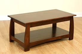 large size of coffee wood table marble modern big round lots tables black square glass