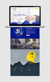 Web Design Office Magnificent Legal Web Designs 48 Websites To Browse