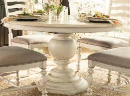 72 round pedestal dining table impressive simpli decor within home designs 736 545