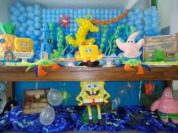 Spongebob Bedroom Decorations Spongebob Room Decor Picture Spongebob Room Decor Ideas Design