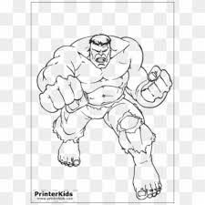 Again, your choice of red or yellow, but make sure its color is whichever. Free Incredible Hulk Png Png Transparent Images Pikpng