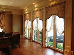 Living Room Curtains And Valances Similiar Formal Drapes And Curtains Keywords
