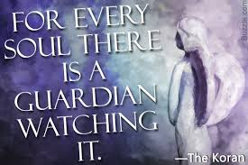 Beautiful Quotes About Angels Best of 24 Magically Beautiful Quotes About Guardian Angels