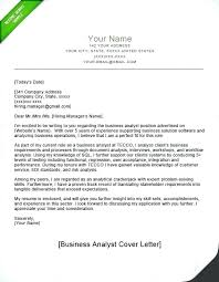 Best Cover Letter Examples Pdf Winning Cover Letter Examples For
