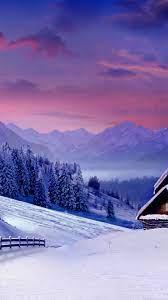 winter-iphone-wallpaper-17 Wallpaper ...