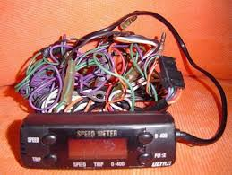 need help ultra speed meter wiring diagram trd forums strat ultra wiring diagram dsc02151b jpg