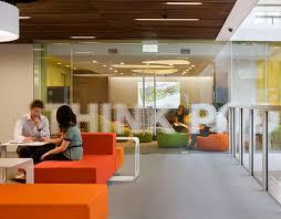 office design sydney. Macqaurie Bank Office, Sydney Australia, Clive Wilkinson Architects, Green Star Design, LEED Office Design