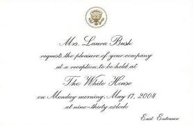 Formal Dinner Invitation Sample Stunning Names On Invitations