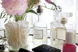 fragrance defined parfum vs edp vs edt vs cologne popsugar fragrance defined parfum vs edp vs edt vs cologne popsugar beauty uk