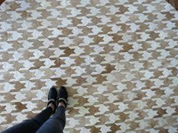 brown zebra area rug medium size of area print area rugs area rugs area rugs zebra print area rug canada