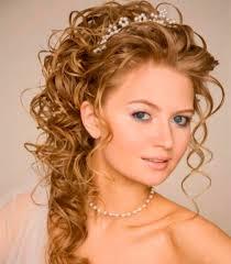 Nejkrásnější Varianty účesů A účesů Pro Dlouhé Vlasy