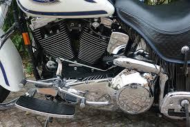 1340 evo motor related keywords suggestions 1340 evo motor 1997 harley davidson 1340 flsts heritage springer evolution engine