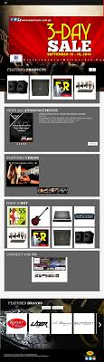 Iconcept Web Design Philippines Lazer Music Competitors Revenue And Employees Owler