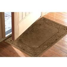 rug for front door indoor entry rug front door rugs target outdoor rug size front door