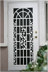how to make a screen door for sliding glass door adjusting screen door rollers sliding screen