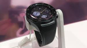 huawei watch 2 australia. huawei also announced new android watches, the watch 2 and classic at its mobile world congress event. they\u0027re lte-enabled watches australia n