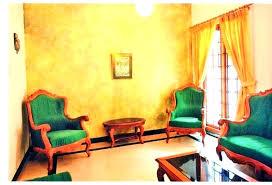 paints design ideas paint wall ideas designs paints design for living room paints wall designs paint