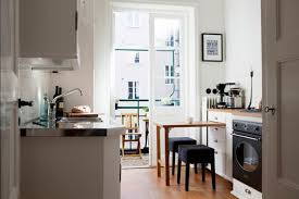 dining table interior design kitchen: pull out table  drawers dining table pull out table