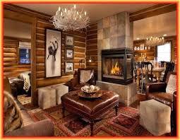 Interior Design Inspiration Unique Contemporary Living Room Design Ideas Inspiration Modern 48