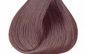 Satin Hair Color Chart Mocha Hair Color Chart Highlights Ideas With Pictures