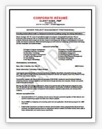 military resume samples military resume example