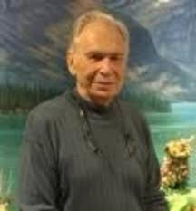 Dennis Gardner | Obituary | Vancouver Sun and Province