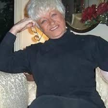Hilda Elliott (hildaelliott) on Pinterest
