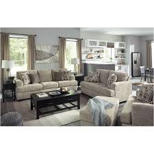 ashley living room sofas. 4850138 ashley furniture barrish - sisal living room sofa sofas