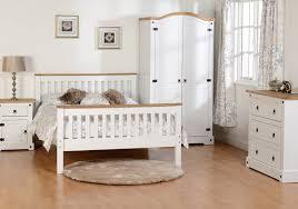 Bedroom, Recommendations Bedroom Door Locks Beautiful Portable Bedroom Door  Lock Furniture Arrangement Ideas For Wardrobe
