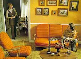 seventies furniture. homes in the seventies home decoration 60s70s interior design furniture r