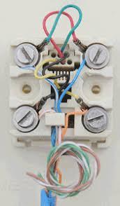 8 wire phone jack wiring wiring diagrams Telephone Plug Wiring Diagram at 8 Wire Phone Line Diagram